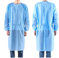 type 2 gown.png
