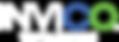 InViCo Logo White.png