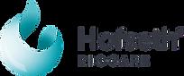 Hofseth Biocare.png
