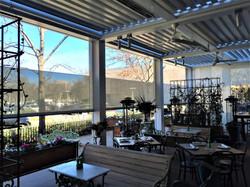 Commercial Restaurant (10).JPG
