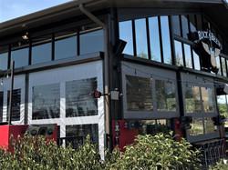 Commercial Restaurant (9).JPG