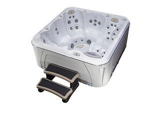 HP20-SERHT-5900-Hot-Tub-Dry-High-3Qrtr-V