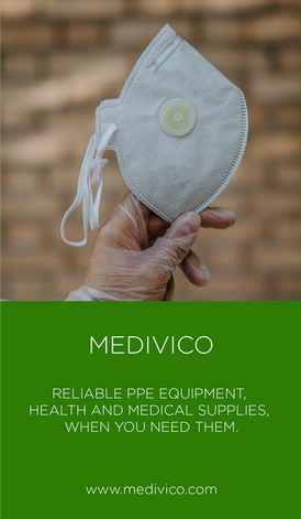 Medivico Brand Card.png