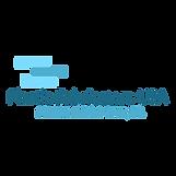 plastic fabricators logo.png