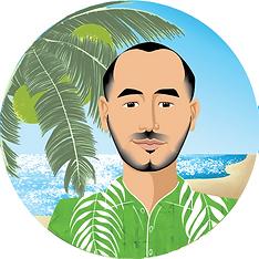 Gianluca Portrait.png