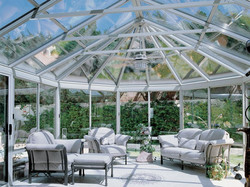 four seasons conservatory 2