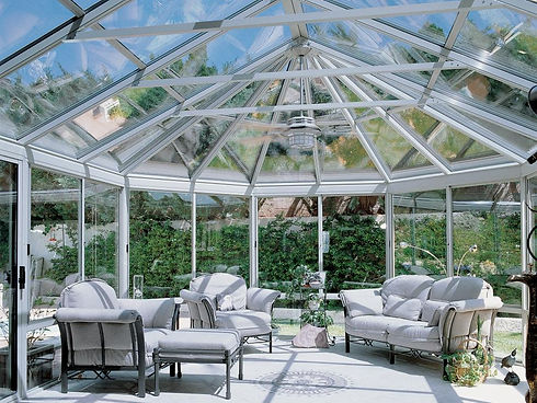 four seasons conservatory 2.jpeg