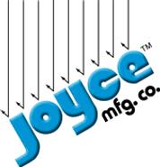 joyce logo 2.png