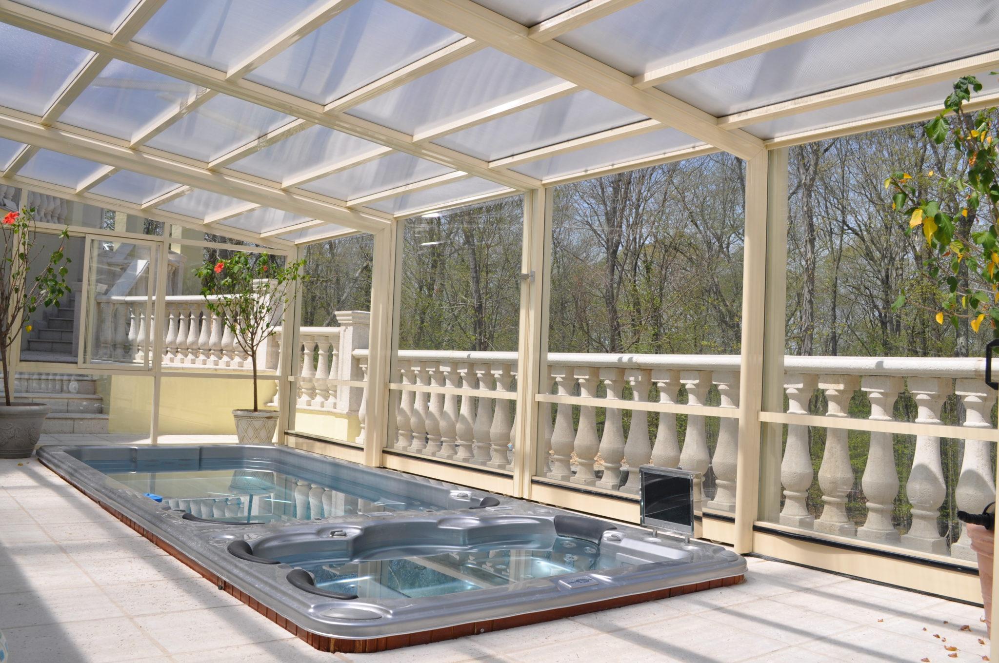 Hot Tub Enclosure 1 - Closed.jpg