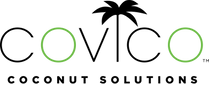 Covico Logo.png