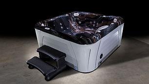 HP20-2020-SERHT-6800-Dry-3Qrtr-View--War