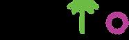 Amavico Logo.png