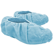 SHOECOVER-2T_edited.png