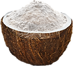 CoconutMilkPowderinCoconut.png