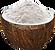 CoconutMilkPowderinCoconut.png