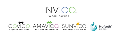 Invico + Brand Logos w padding.png