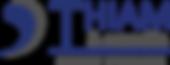 logo Thiam & associés