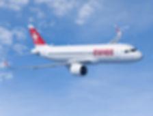 A320neo_Swiss_edited.jpg