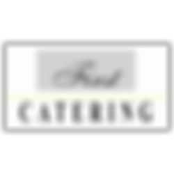 first_catering_logo_edited.png
