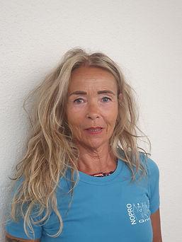Portrait Yvonne.JPG