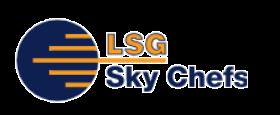 LSG%20Logo_edited.png