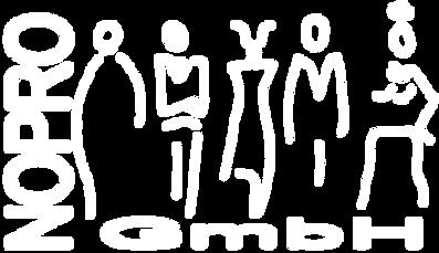 output-onlinepngtools_edited_edited_edit