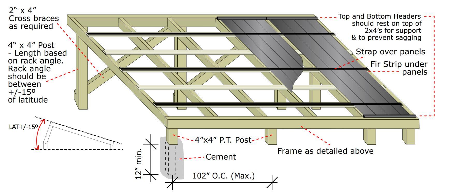 teledyne laars boiler wiring diagram laars gas boilers