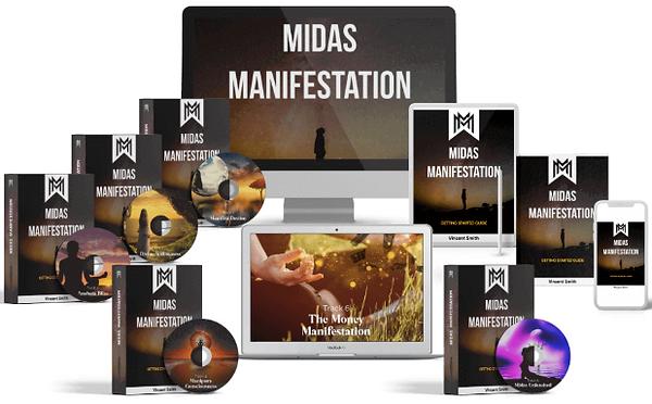 Midas Manifestation Reviews.png