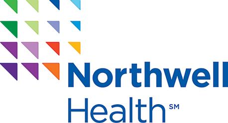 Northwell_Logo_for_PR_hiRes_m6xp7w.jpg.p