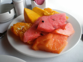 Watermelon, papaya,mango.jpg
