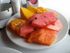 Watermelon, papaya,mango.jpg