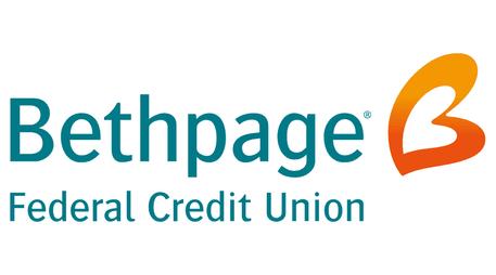 bethpage-federal-credit-union-logo-vecto