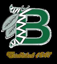 B1847_logo_300px.png