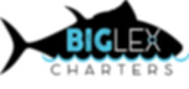 BIGLEX-LOGO.jpg