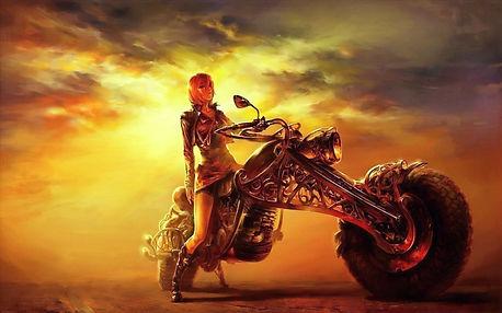 biker2_edited.jpg