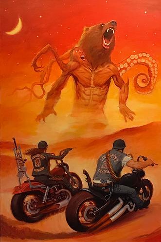 biker book cover copy.png