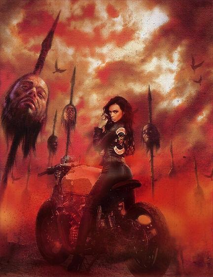voodooladies poster2_edited.jpg