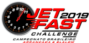 JET FAST 2019.png