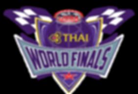 LOGO-TG-world-finals-2019-small.png