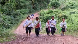 Children walking WB.jpg