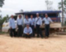 PUCS Response team.jpg