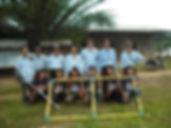 IMG-4317.JPG