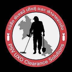 logo ขอบดำ สีแดงช้ำ.png
