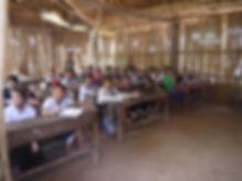 hill-tribe-village-9-schoolchildren-1024
