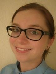 Dr Gemma Urch