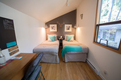 Main House Bedroom #2