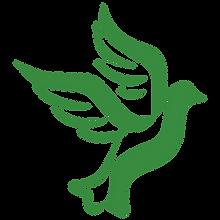 Logo_greendove.png