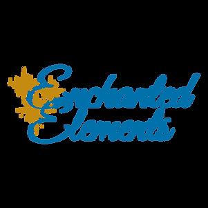 enchantedelementslogo2.png