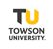 towson.png