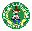 OFFICIAL SEAL.png